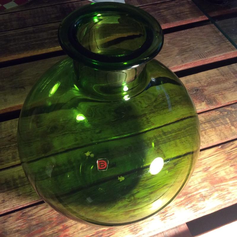 Dartington Glass  - Page 2 Image41