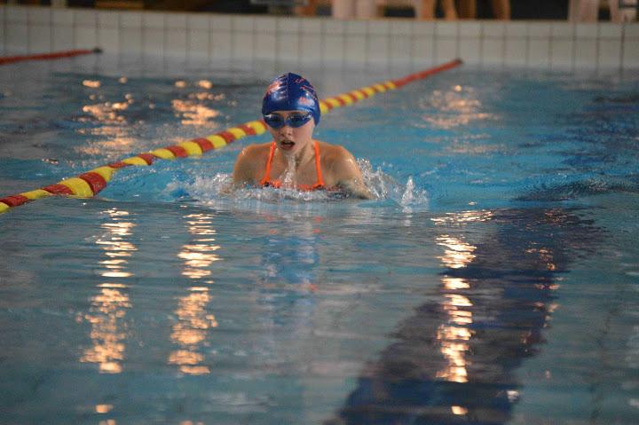 montage photo natation et foot Dsc_0210