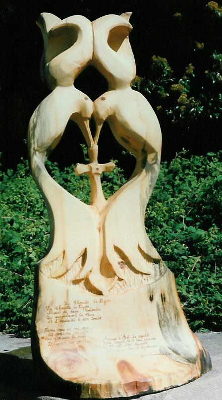 Sculptures Ac7_ch10