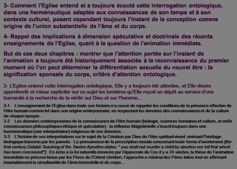Actualité sur le clonage humain - Page 4 Enc1310