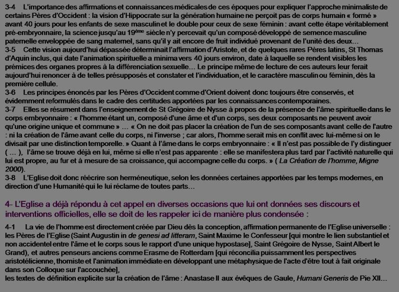 Actualité sur le clonage humain - Page 4 Enc1410