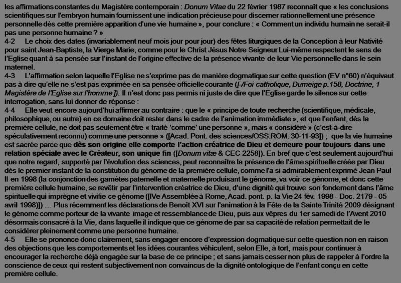 Actualité sur le clonage humain - Page 4 Enc1511