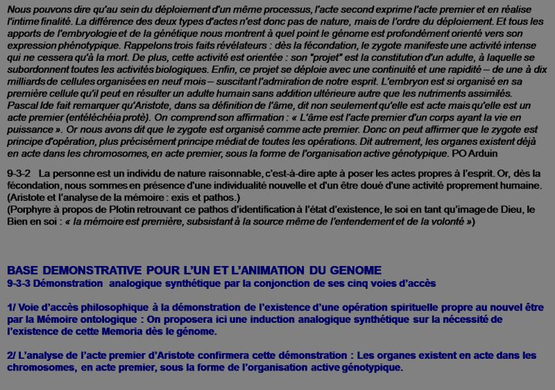 Actualité sur le clonage humain - Page 4 Enc3910