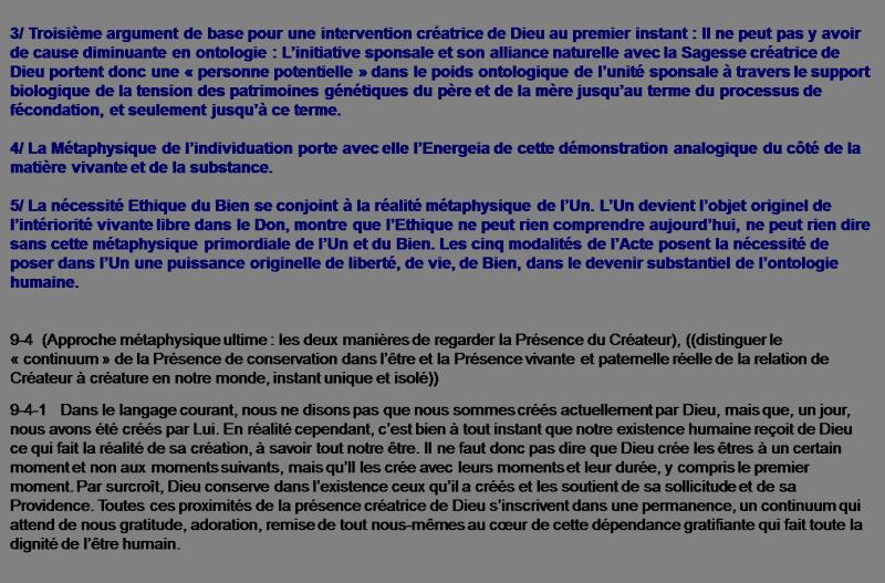 Actualité sur le clonage humain - Page 4 Enc4010