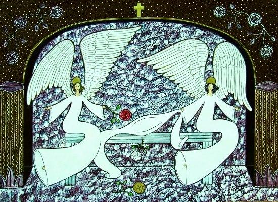 Avertissement - Inscription pour parcours spirituel de 4 semaines avec le père Nathan - Page 7 Ghisla11