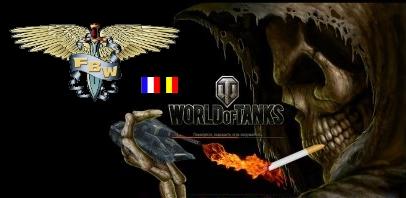 Forum  Du Clan Franco / Belge  De  WOT [FBW] !!!