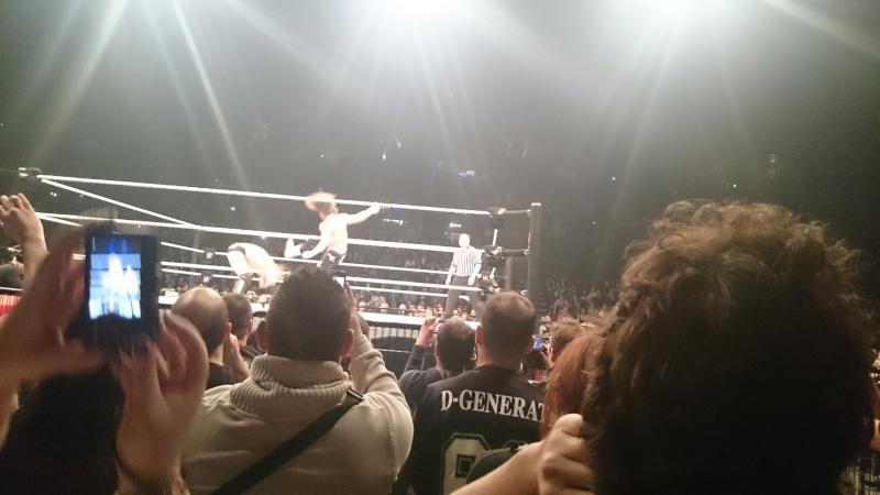 Tournées Européennes de la WWE - Page 4 Dolph_11