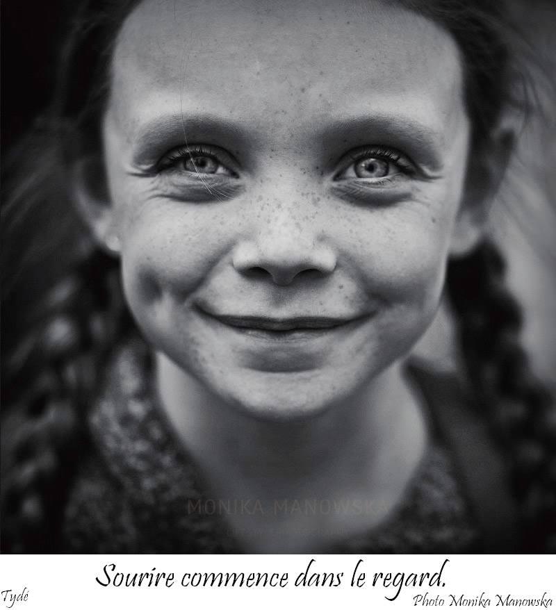 Hymne à l'Innocence... - Page 17 11202510