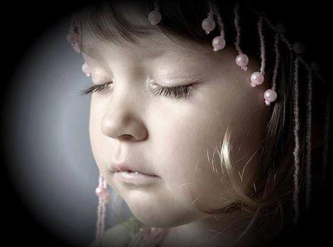 Hymne à l'Innocence... 12718110