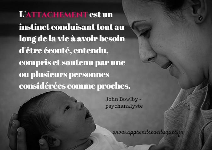 Hymne à l'Innocence... Citati10
