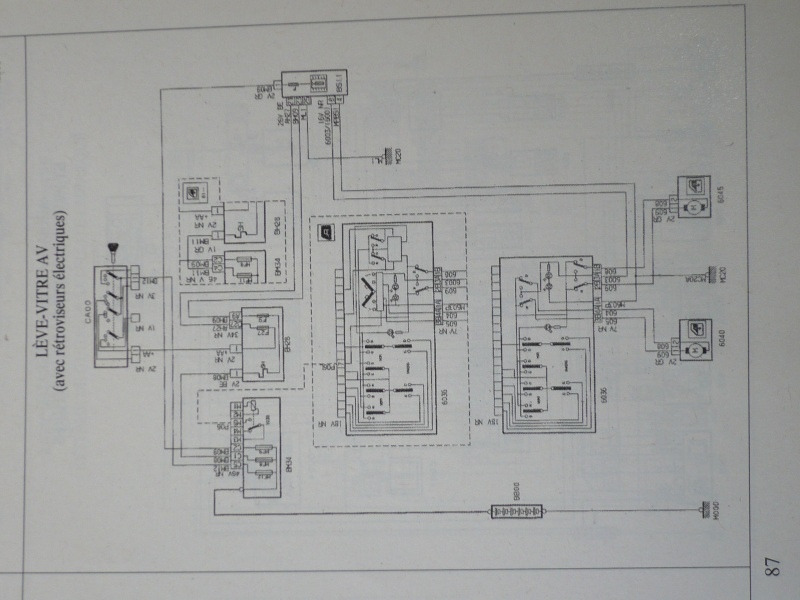 [Nalf] 206 2.0 HDi XS Premium - Page 6 P1030516