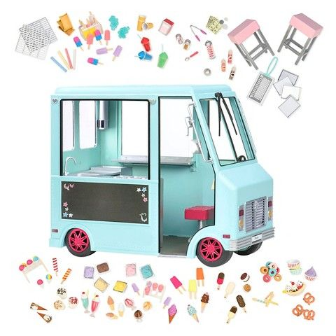 Projet Doll-truck? Camion11