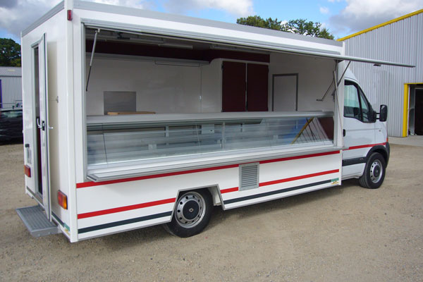 Projet Doll-truck? Camion12