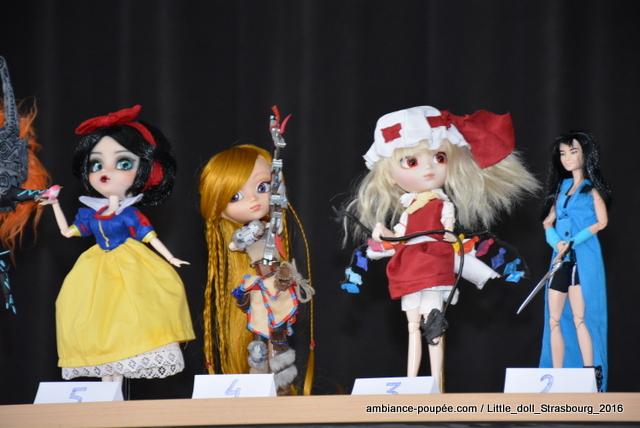 Salon Little Dolls de Strasbourg le 9 et 10 Avril 2016 - Page 3 Dsc_0211