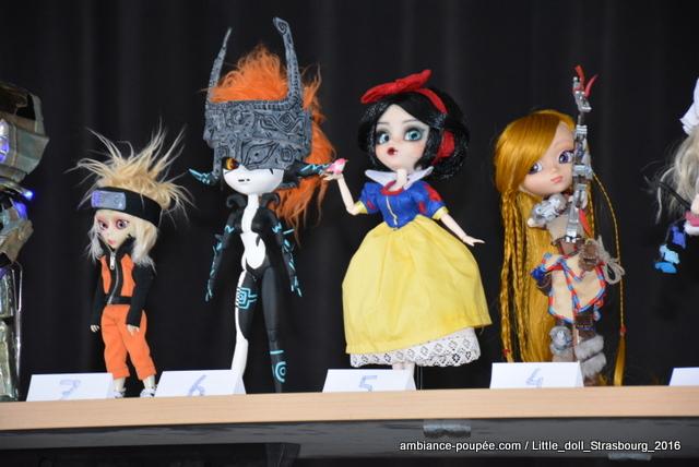 Salon Little Dolls de Strasbourg le 9 et 10 Avril 2016 - Page 3 Dsc_0212