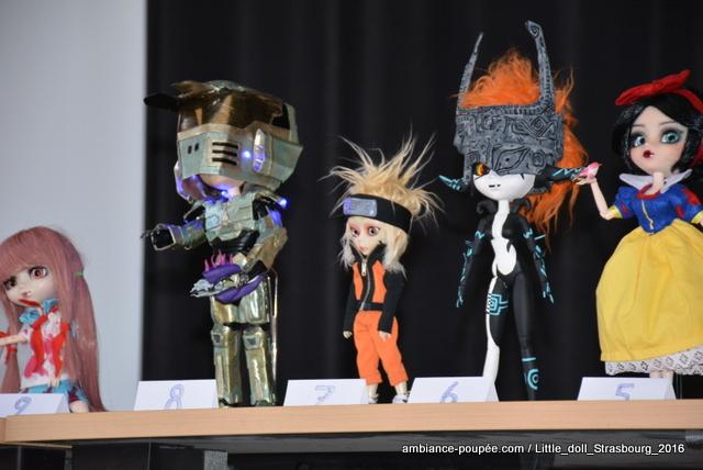 Salon Little Dolls de Strasbourg le 9 et 10 Avril 2016 - Page 3 Dsc_0214
