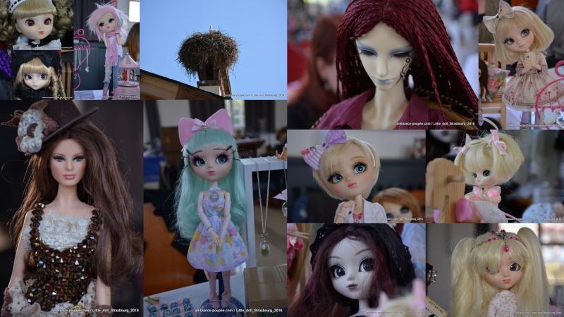 Salon Little Dolls de Strasbourg le 9 et 10 Avril 2016 - Page 3 Salon_10