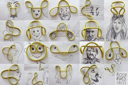 Drôles d'idées Drole_12