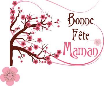 Bonne fête à toutes les mamans Fete_d11