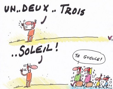 Météo en france  - Page 2 Humour12