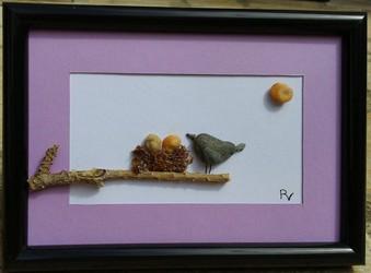 CREATIONS Art du galet  Sans_t10