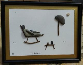 CREATIONS Art du galet  Sans_t12