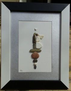 CREATIONS Art du galet  Sans_t13