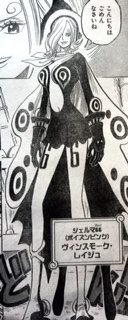 One Piece Chapter 826: 0 và 4 F788d810