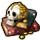 Nơi Lĩnh Lương, Đổi Vật Phẩm Box Ohara Skull_10