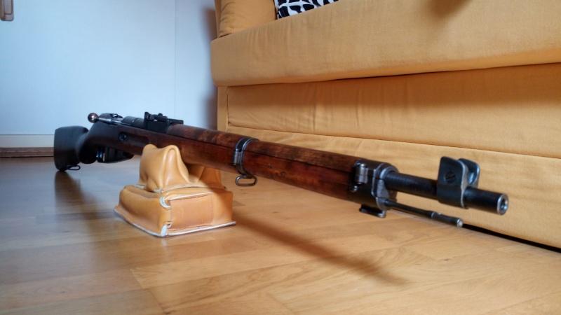 MOSIN 91/30 modifié M39 finlandais Img_2019