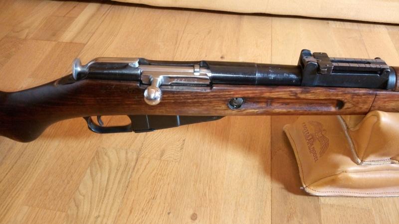 MOSIN 91/30 modifié M39 finlandais Img_2020