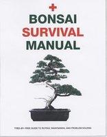 g. Mini Book Reviews: I Beginner's Books Bonsai10
