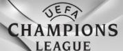 UEFFA Champions League