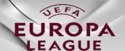 UEFFA Europa League