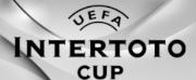 UEFFA Intertoto Cup