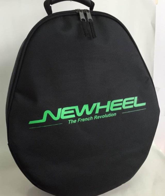 Newheel S340 Image12