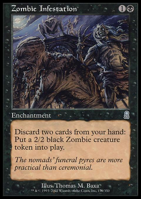 recherche ludo Zombie11