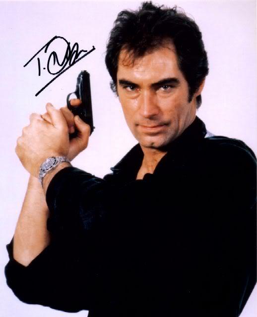 Toutes les montres de James Bond... 4_timo12
