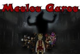 [Terminé] Meulou-garou (4 Juinssidor 646) Images10