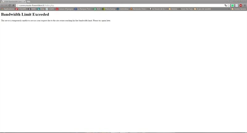 Problème sur le site - Page 2 Prtscr13