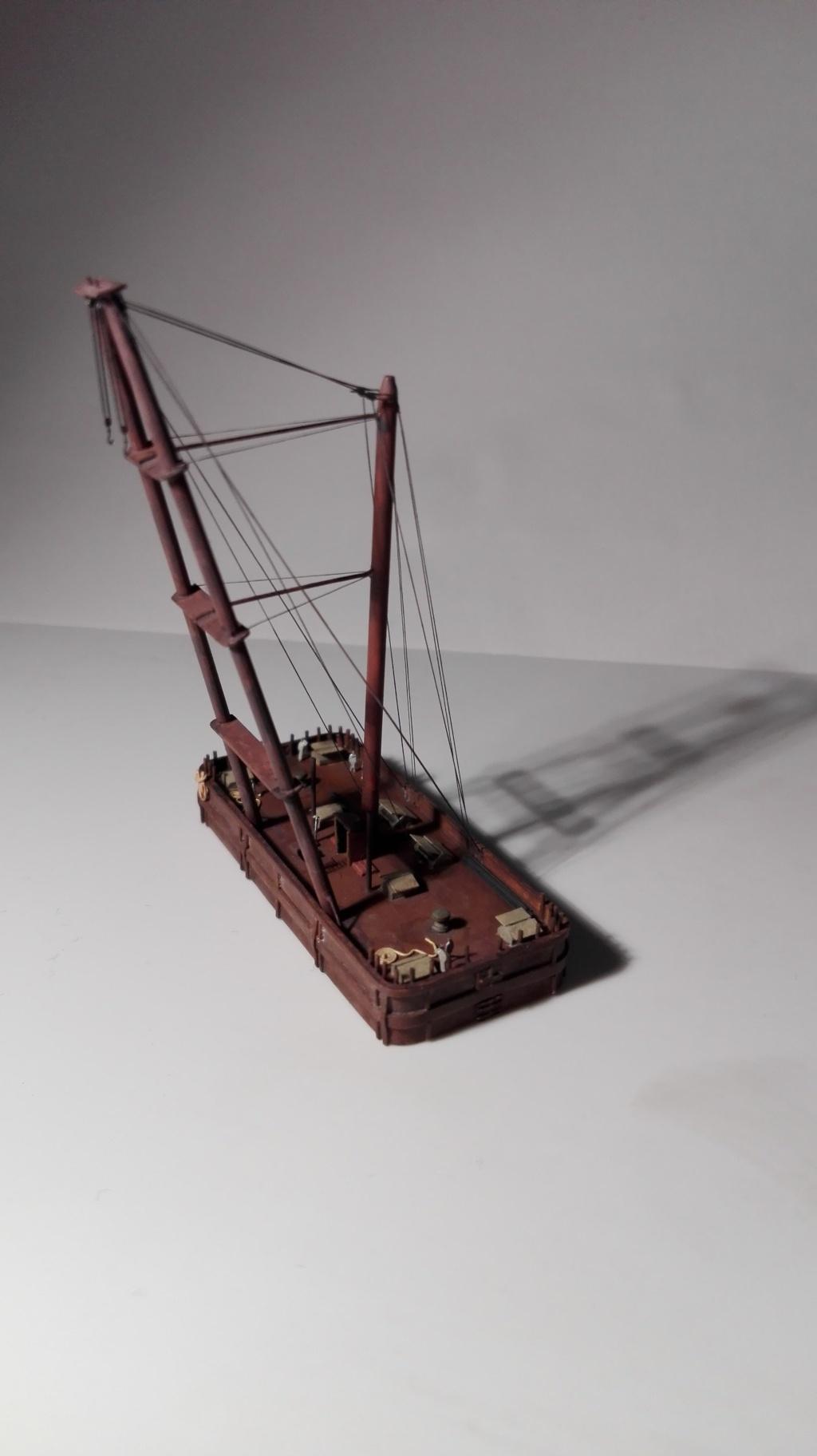 Ponton à mâter 1904 au 1/600 Img_2012