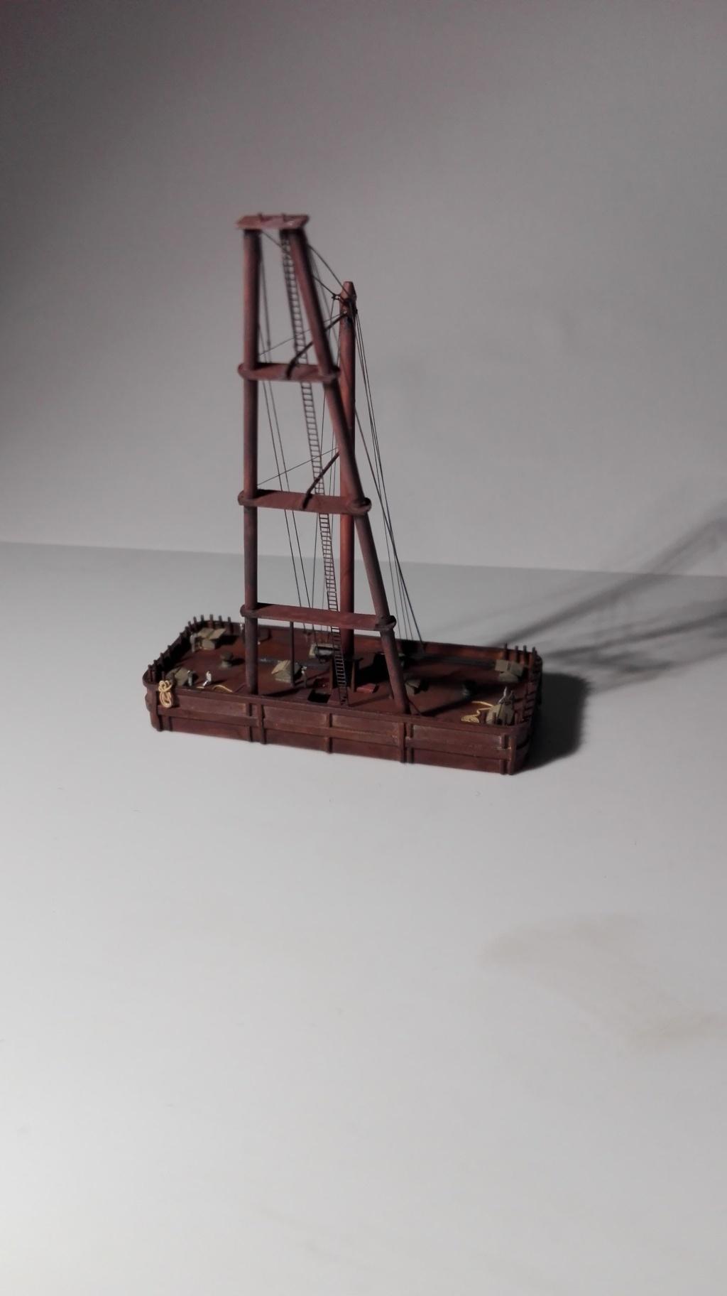 Ponton à mâter 1904 au 1/600 Img_2013