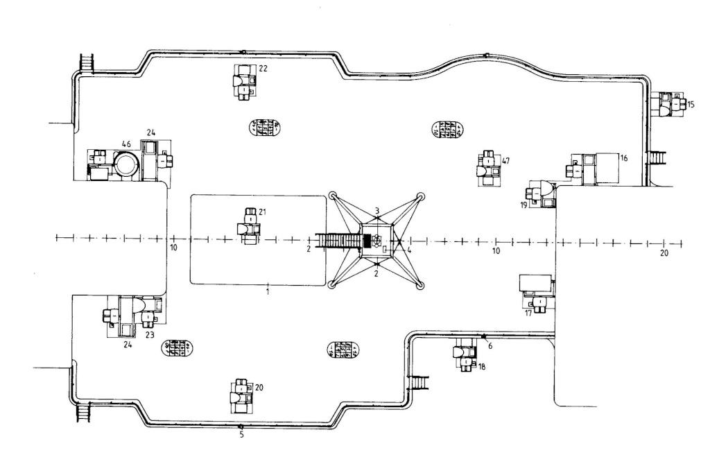 Encore un Titanic en construction 1/400 de chez Academy Sans_t10