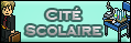 Projet Officiel - NY-RPG Bannie11