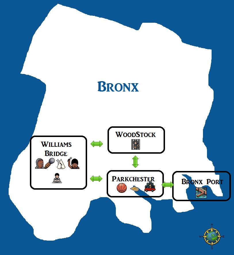 New York Map - NY-RPG Map_br11
