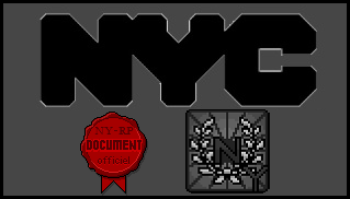 Projet Officiel - NY-RPG Signat12