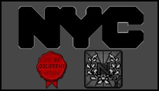 New York Map - NY-RPG Signat14