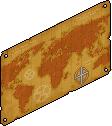 New York Map - NY-RPG Steamm10