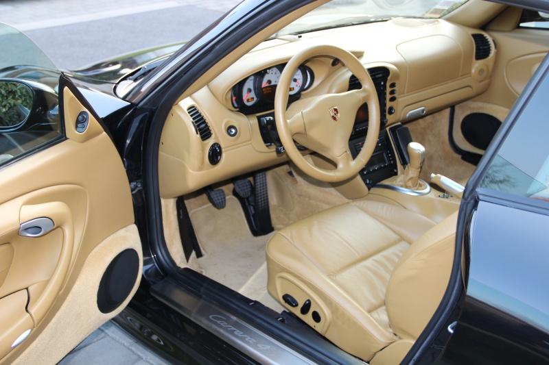 nouveau membre - présentation 996 4S X51 Img_2011