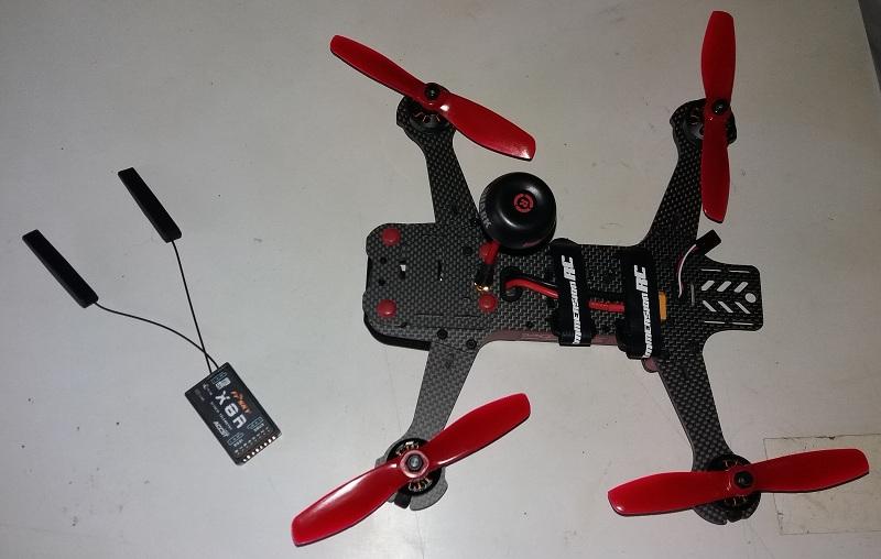 CHOIX d'un DRONE avec ou sans FPV pour plus tard se faire filmer en pilotant  - Page 2 20160495
